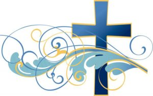 swirls-and-christian-cross-clipart-160112415_std1